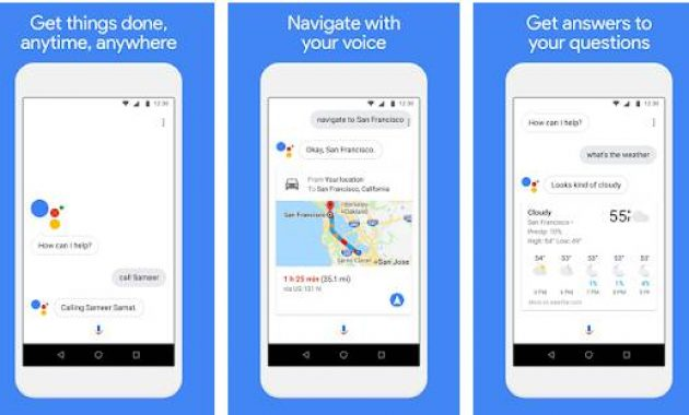Aplikasi Canggih Android 2018 Aplikasi Canggih 2018