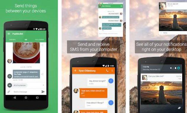Aplikasi Canggih Android Yang Tidak Ada Di Playstore Aplikasi Android Terunik