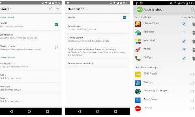 Aplikasi Canggih Android Tanpa Root Aplikasi Canggih Android Root