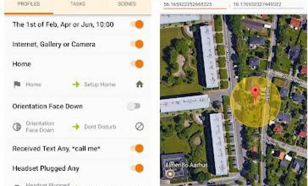 Aplikasi Canggih Android Nougat Aplikasi Android Paling Keren