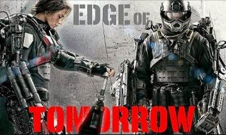 Game Edge Of Tomorrow Offline Game Edge Of Tomorrow Android Download Game Edge Of Tomorrow Android Game Edge Of Tomorrow Mod Apk Download Game Edge Of Tomorrow Mod Apk Download Game Edge Of Tomorrow Mod Offline Download Game Edge Of Tomorrow Mod Apk Data Edge Of Tomorrow Revdl Edge Of Tomorrow Apk Obb Download Edge Of Tomorrow Apk + Obb Review Game Edge Of Tomorrow Edge Of Tomorrow Game Pc