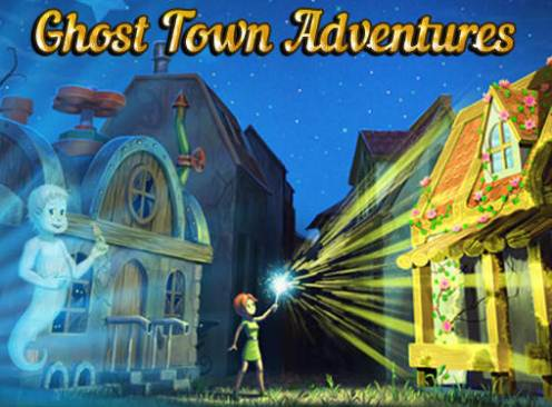 Game Ghost Town Adventure Apk Game Ghost Town Adventure Download Game Ghost Town Adventure Offline Game Ghost Town Adventure Android Ghost Town Adventures Mod Apk Ghost Town Adventures Mystery Riddles Game Mod Apk Cara Cheat Ghost Town Kunci Jawaban Escape The Ghost Town Ghost Town Adventures Mystery Riddles Game Apk Download Ghost Town Adventure Game Offline Petualangan