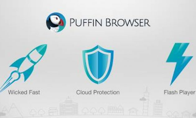Puffin Browser Download Puffin Browser Adalah Puffin Browser Apk Puffin Browser Android Puffin Browser For Pc Puffin Browser Apk Puffin Browser Versi Lama Puffin Browser Lite Cara Download Puffin Browser Untuk Pc Kelebihan Puffin Browser Puffin Browser Pro Puffin Browser Pro