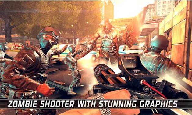 Game Unkilled Mod Apk Game Unkilled Zombie Game Unkilled Offline Game Unkilled Download Unkilled Mod Apk Putra Adam Unkilled Mod Apk Unlimited Gold And Money Download Unkilled Mod Apk Unlimited Money And Gold Download Unkilled Mod Apk Android Download Unkilled Mod Unlimited Money Download Unkilled Mod Money Unkilled Mod Apk Android Game Unkilled Mod Apk Offline