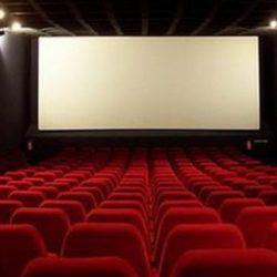 10 Aplikasi Nonton Film Gratis di Android Terlengkap Subtitle Indonesia