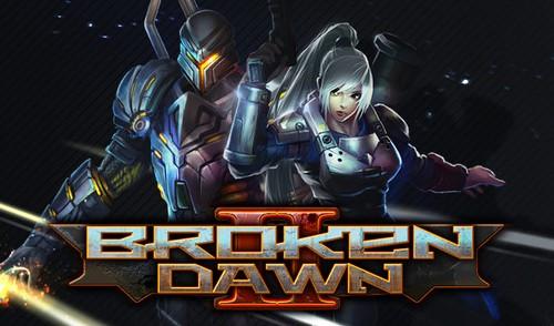 download game moba offline ukuran kecil