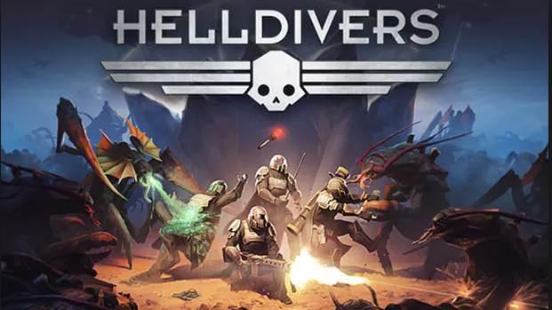 Game Multiplayer Offline Pc Terbaik