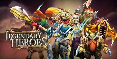 download game moba offline pc