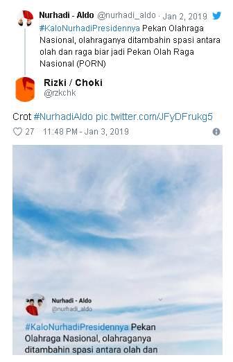 quotes Nurhadi – Aldo capres guyonan