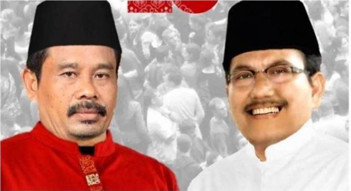 Quotes Paling Kocak Nurhadi – Aldo, Capres Koalisi Tranjal-Tronjol Maha Asyik