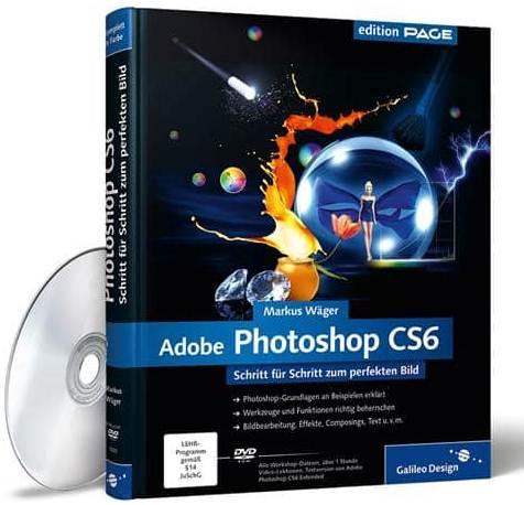 Aplikasi Edit Foto Di Komputer Mudah Ringan