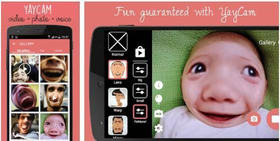 Edit Photo Unik Aplikasi Edit Wajah Orang Menjadi Wajah Orang Lain