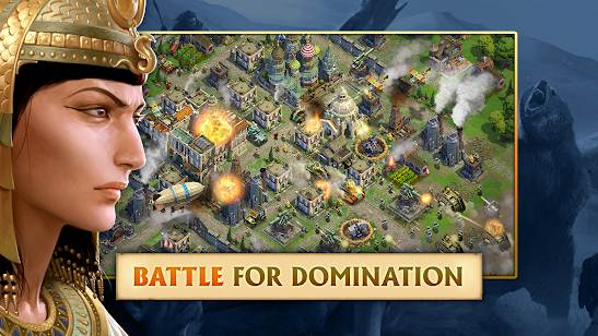 Game Kerajaan Untuk Hp