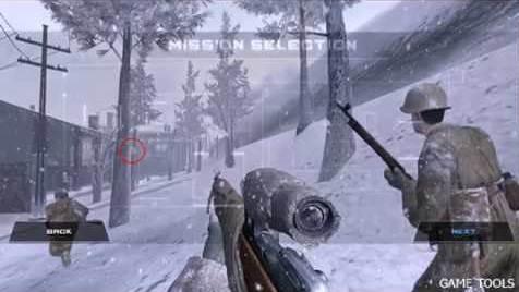 Game Sniper Terbaru Terbaik Android Gratis
