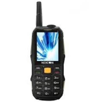 Hp Android Android Dibawah 300 Ribu Samsung Android Layar Sentuh