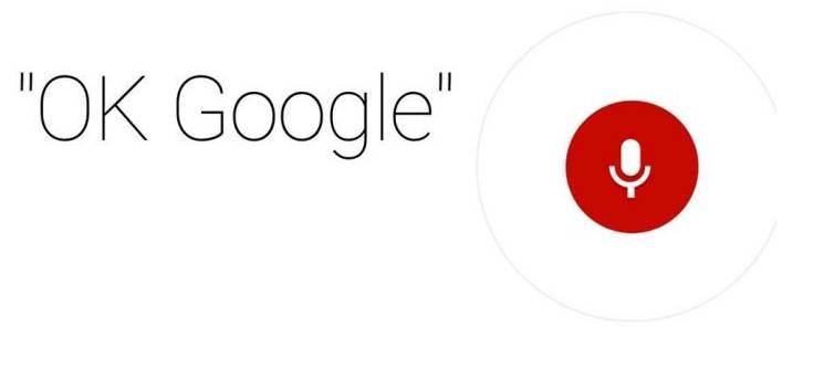 fitur ok google bahasa indonesia di laptop
