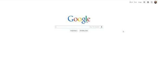 fitur ok google dalam bahasa indonesia di laptop