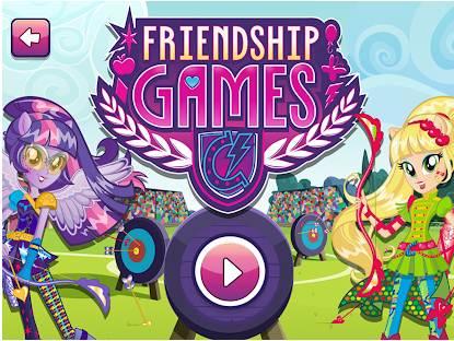 Game Anak Perempuan Terbaru Permainan