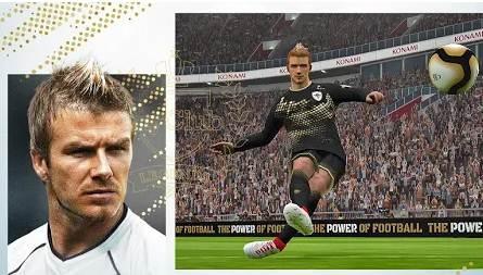 game sepak bola terbaru 2012