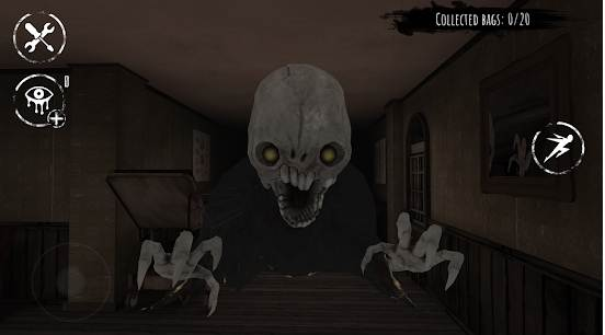 Game hantu paling seram di dunia lucu