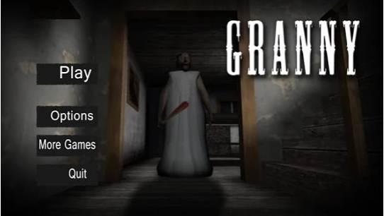 Game hantu paling seram di dunia indonesia