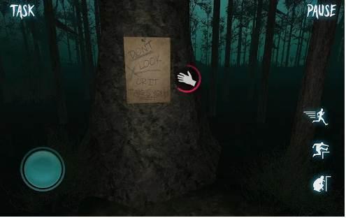 Game hantu paling seram di dunia offline
