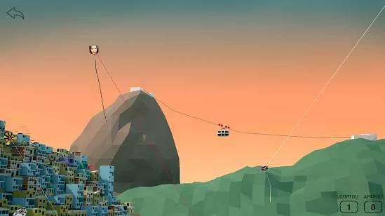 game layang layang online