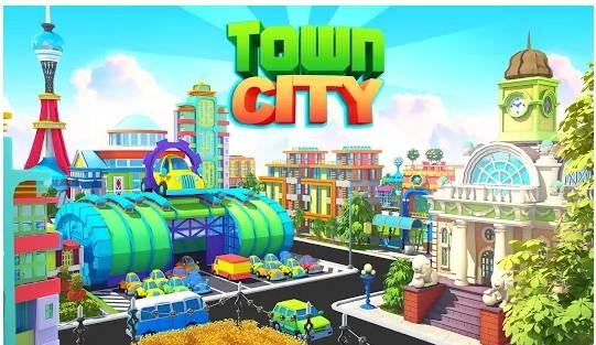 game membangun rumah online