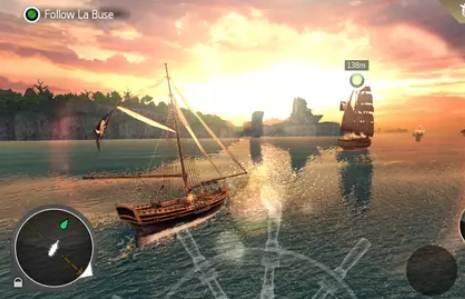game terseru di dunia offline