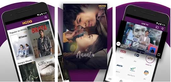 aplikasi hooq terbaru adalah viu download for pc apk gratis