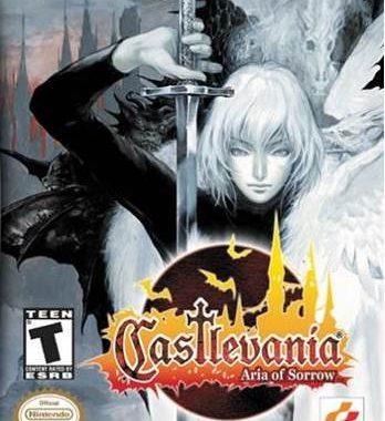 game gba terbaik download