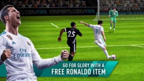 download game olahraga offline