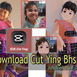 Download-dan-Instal-Cut-Ying-Bhs-Indonesia