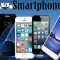 10 Smartphone Populer Desember 2017, Xiaomi Libas Samsung dan Apple