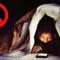 5 Kelakuan Kids Jaman Now dengan Smartphone ini Jangan Ditiru