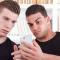 Dampak Sering Buka Situs Bokep di Smartphone Ini Ngeri Banget!