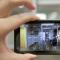 Inilah 5 Smartphone Dengan Kamera Terbaik Tahun 2017